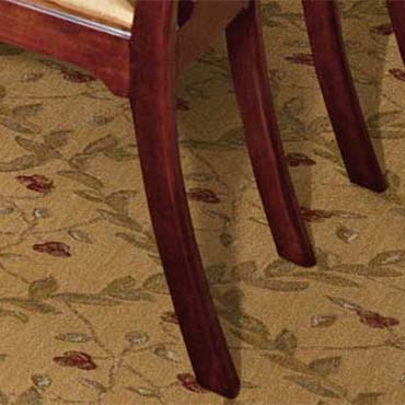 Nourison Broadloom Carpet | Waycross, GA