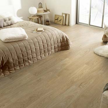 Tarkett Laminate Flooring | Waycross, GA