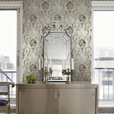 Seabrook Wallcoverings | Waycross, GA