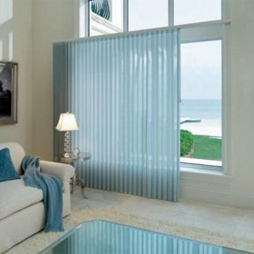Kirsch® Window Treatments | Waycross, GA