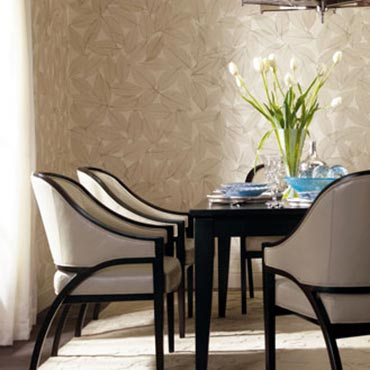 York® Wallcoverings | Waycross, GA