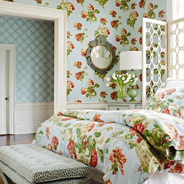 Thibaut® Wallpaper | Waycross, GA
